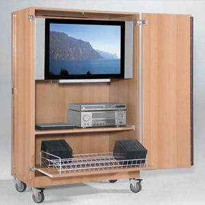 TV-meubilair
