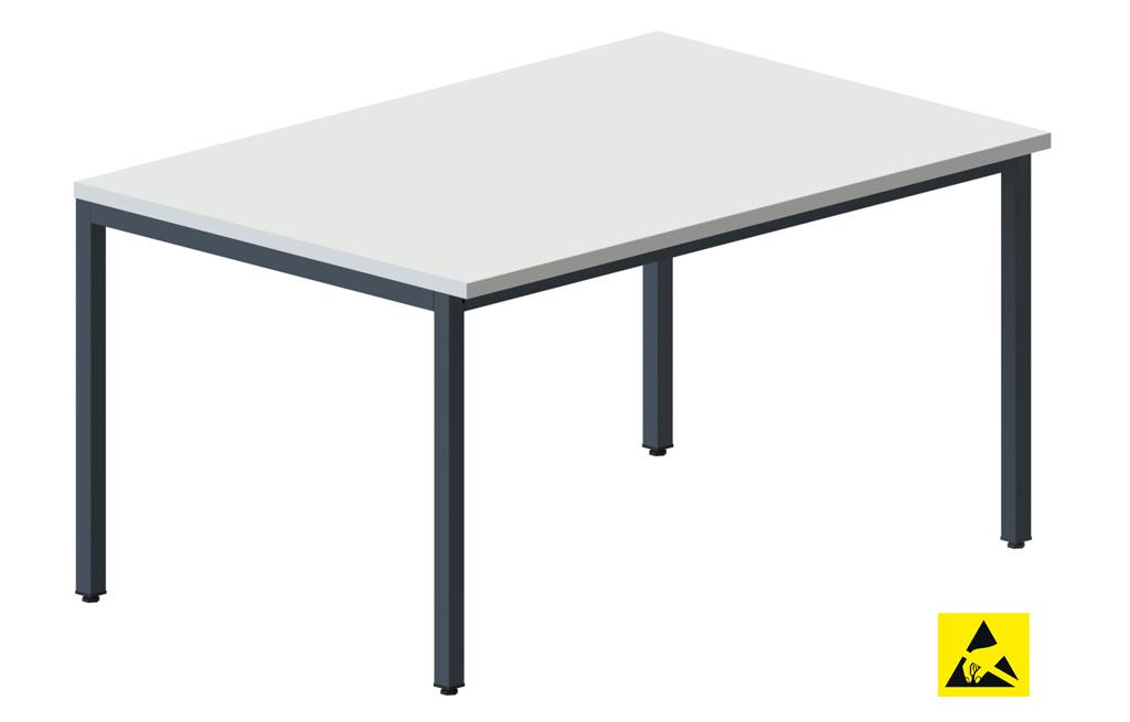 Easy werkplaatssysteem technisch meubilair inrichting for Meubilair basisonderwijs