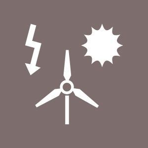 Wisselwerking van Energie