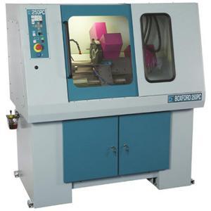 CAD/CAM & CNC