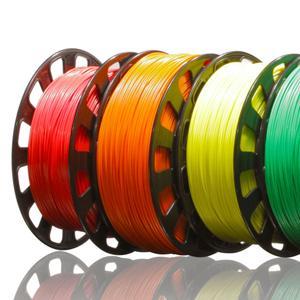 3D Printdraad