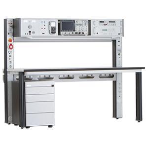 PROFI Werkplaatssysteem
