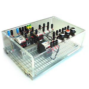 Energiepracticum 8032