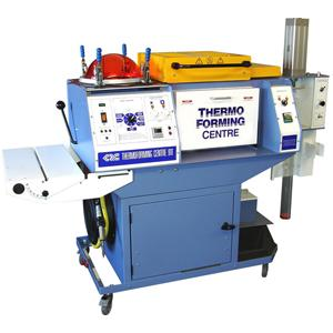 Thermoforming Centre