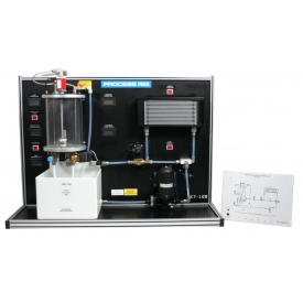 PCT-100 Process Control Technology