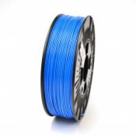 ABS Lichtblauw Filament 0.75kg