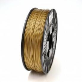 ABS Brons Filament 0.75kg
