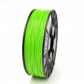 ABS Groen Filament 0.75kg