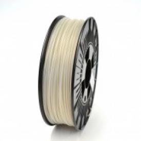 PLA Lichtgevend Groen Filament 0.75kg