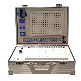 FLEC koffer