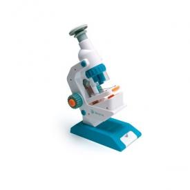 Senior Microscoopset