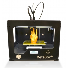BetaBox 3D Printer, type WH-DC-4
