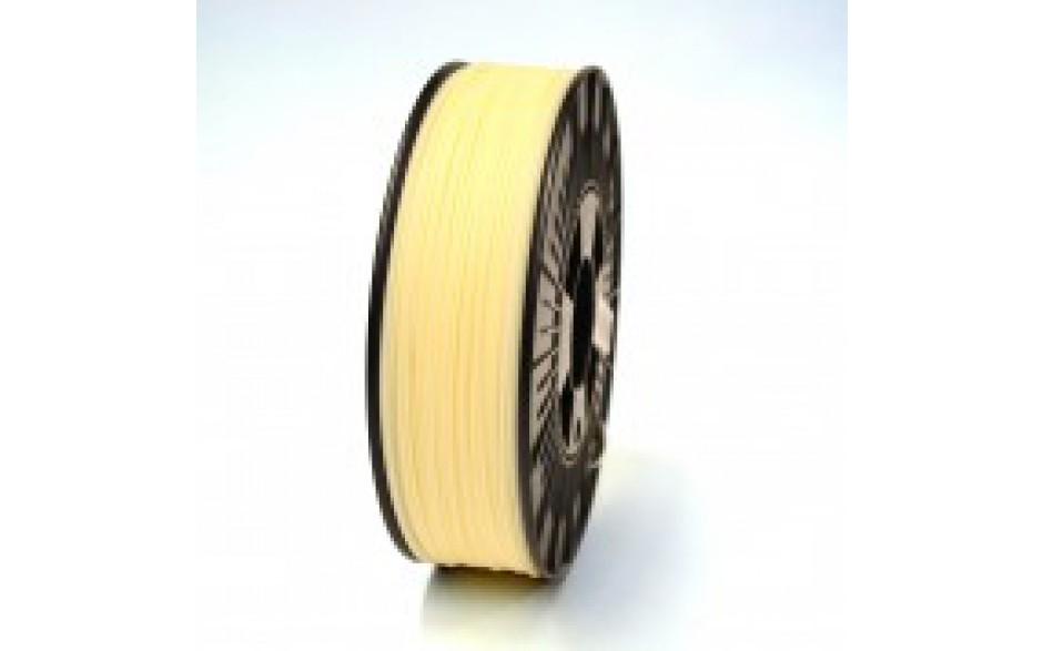 ABS Naturel Filament 0.75kg