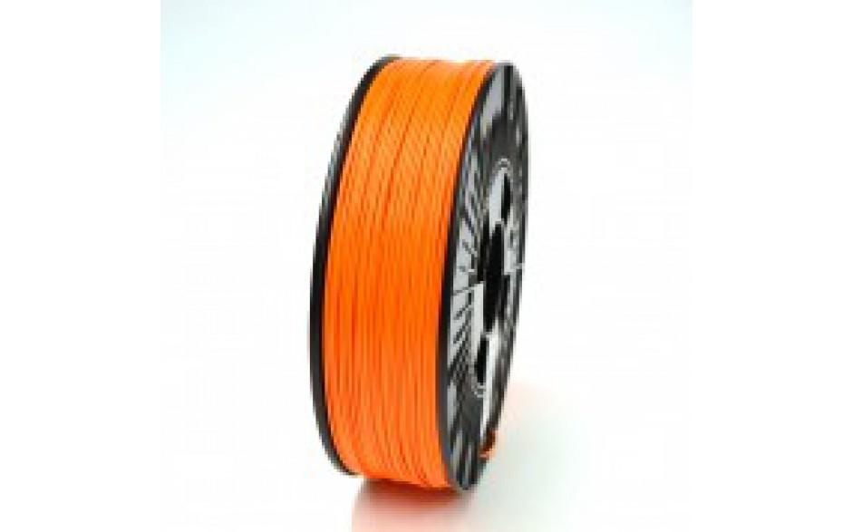 ABS Oranje Filament 0.75kg