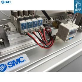 ENGIBOX-200 Module 1-NL Pick & Place