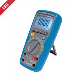Multimetrix DMM210 Digitale Multimeter
