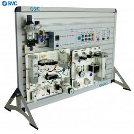 VAC-200