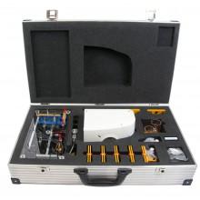leXsolar-H2 Professional