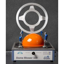Dome Blowing Unit 320