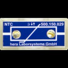 Steekbouwsteen NTC Weerstand 150 Ohm / 2W