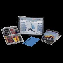 Fischertechnik 533028 Drive Systems