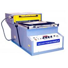 Vacuumvormer 750 FLB