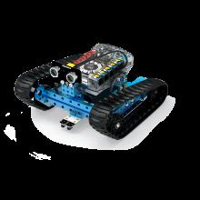 mBot Ranger educatieve robot (Uitlopend)