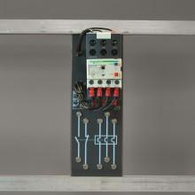 3-fasen thermisch relais