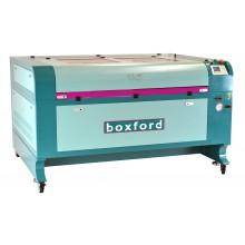 CO2 Lasermachine 100W, werkoppervlak 1300x900mm, Automatische focus instelling