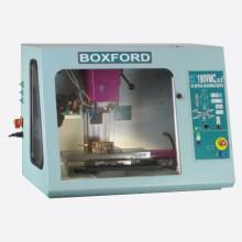 Boxford 190VMCxi CNC Freesmachine