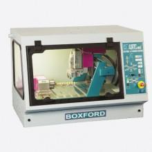 Boxford A3RTCmi² CNC Router-Draaimachine