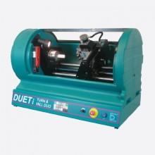 Boxford DUETi CNC Draai-freesmachine