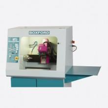 Boxford MT2i CNC Draai-freesmachine