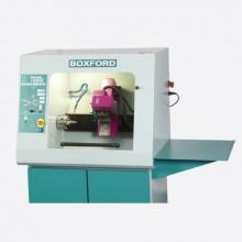 Boxford T220i CNC Draaimachine