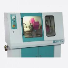 Boxford 250PCi CNC Draaimachine