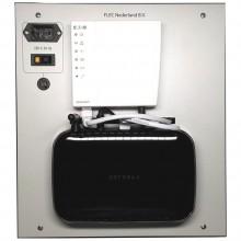 xComfort Home Controllerpaneel DIN A4, voor het besturen van de xComfort installatie via smartphone of tablet