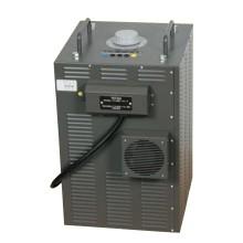 3-fasen variac, 0 - 450 V - 8 A - 6,23 kVA