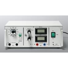 Laboratorium voeding 24V AC/DC, 10A