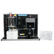 PCT-100 Process Control Technology