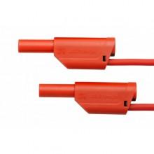 VSFK 5000 - Veiligheidsmeetsnoer 4 mm