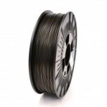 PLA Zwart Filament 0.75kg