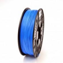 PLA Lichtblauw Filament 0.75kg