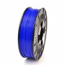 PLA Donkerblauw Filament 0.75kg
