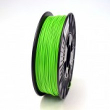 PLA Groen Filament 0.75kg
