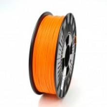PLA Oranje Filament 0.75kg
