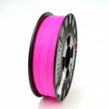 PLA Roze Filament 0.75kg