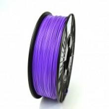 PLA Paars Filament 0.75kg