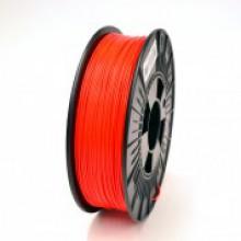PLA Rood Filament 0.75kg