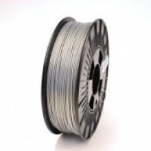 PLA Zilver Filament 0.75kg