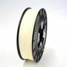 PLA Wit Filament 0.75kg